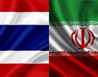 هیات تجاری اتاق ایران به سرپرستی غلامحسین شافعی به تایلند میرود