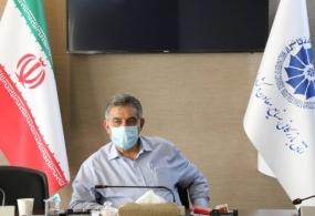 تقویت صنعت گردشگری شیراز مد نظر منتخبان ششمین دوره شورای شهر شیراز باشد