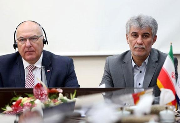 أذربيجان اتحاد رجال الأعمال، والمعروفة (2)