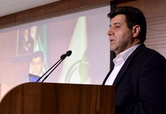 أذربيجان اتحاد رجال الأعمال، والمعروفة
