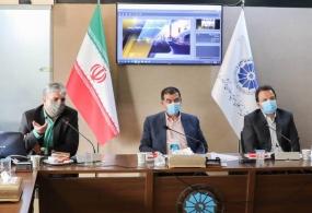 بخش اقتصاد را نمی شود با شعار مدیریت کرد / پیشنهادهای اقتصادی استان در سفر دولت به فارس دیده نشد