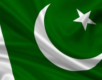 اعزام هیات تجاری اتاق ایران همراه با وزیر خارجه به پاکستان