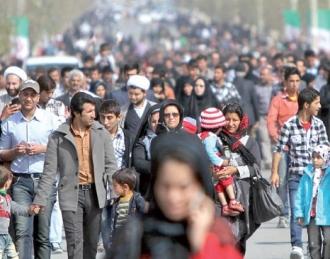 استانهای همدان و فارس کمترین نرخ بیکاری را دارد