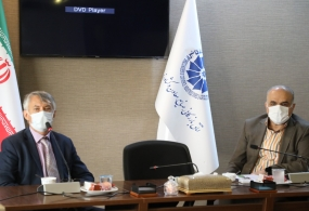 تاکید اتاق بازرگانی فارس و سفیر صربستان بر توسعه همکاریهای اقتصادی و تجاری